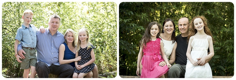 extended-family-photography-session-sydney.jpg
