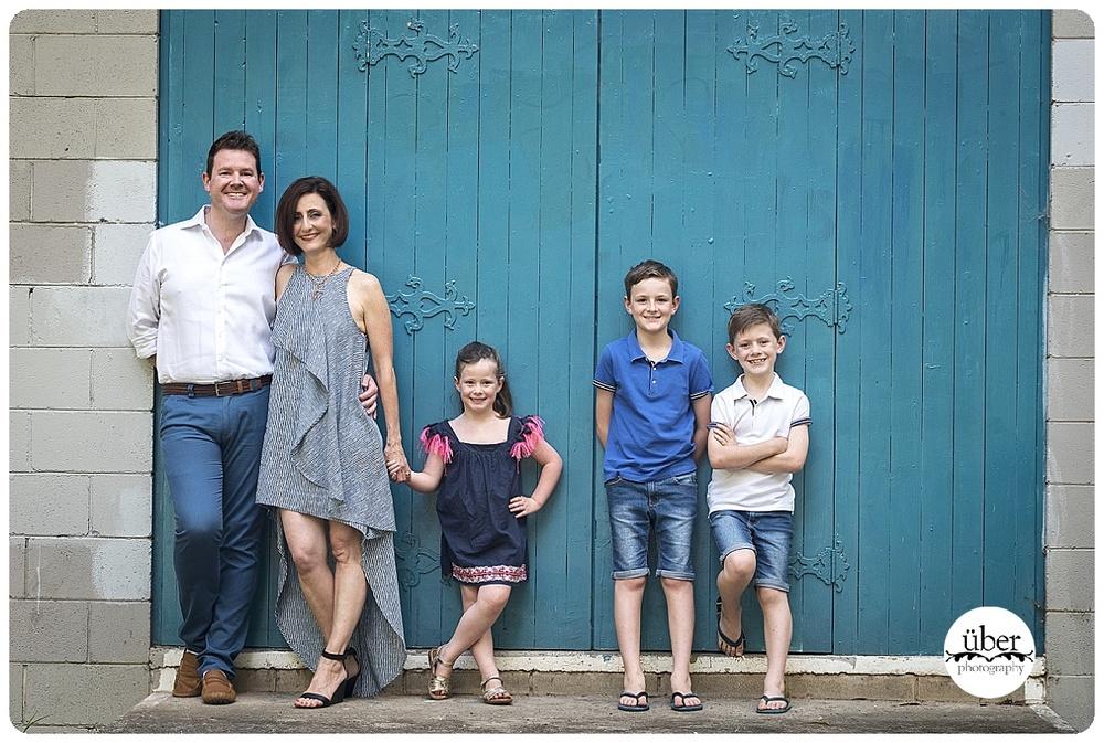 family-photography-sydney.jpg