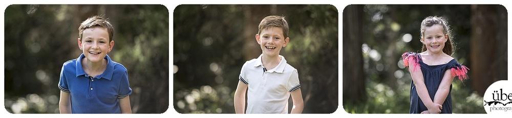 kids-photography-sydney.jpg