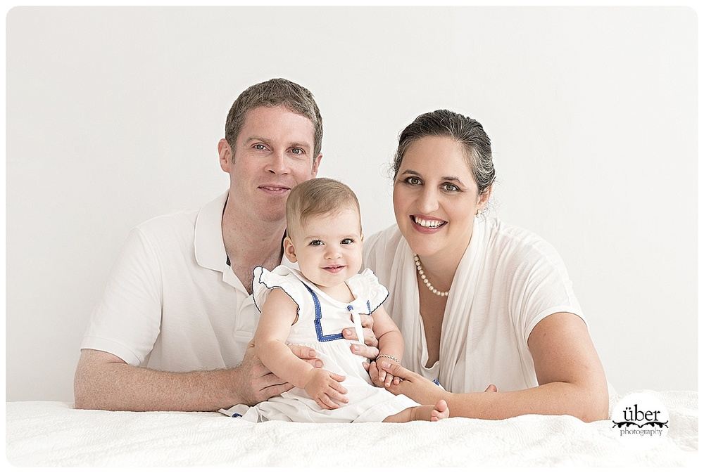 studio-family-photography.jpg