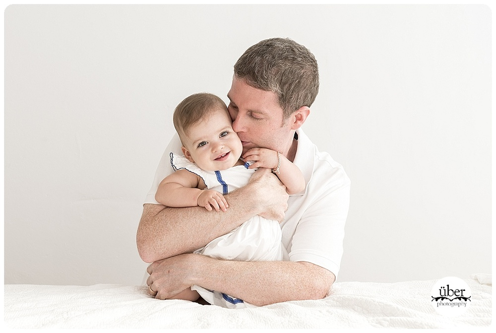 studio-family-photography.jpg