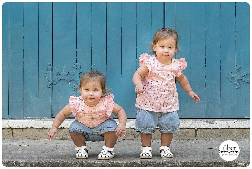 sydney-twins-photography