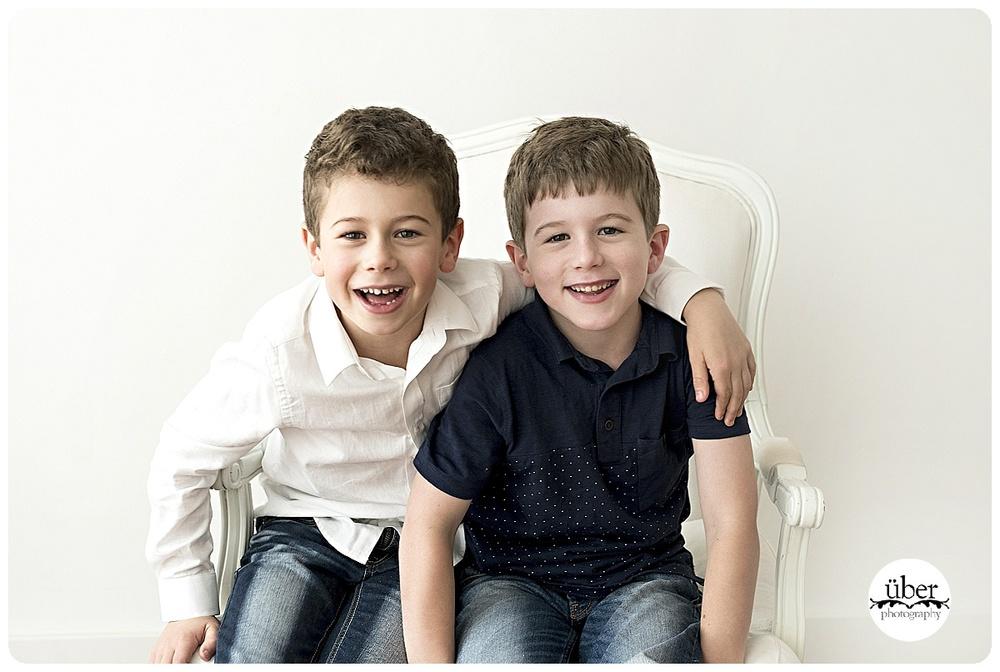 sydney-kids-photography.jpg
