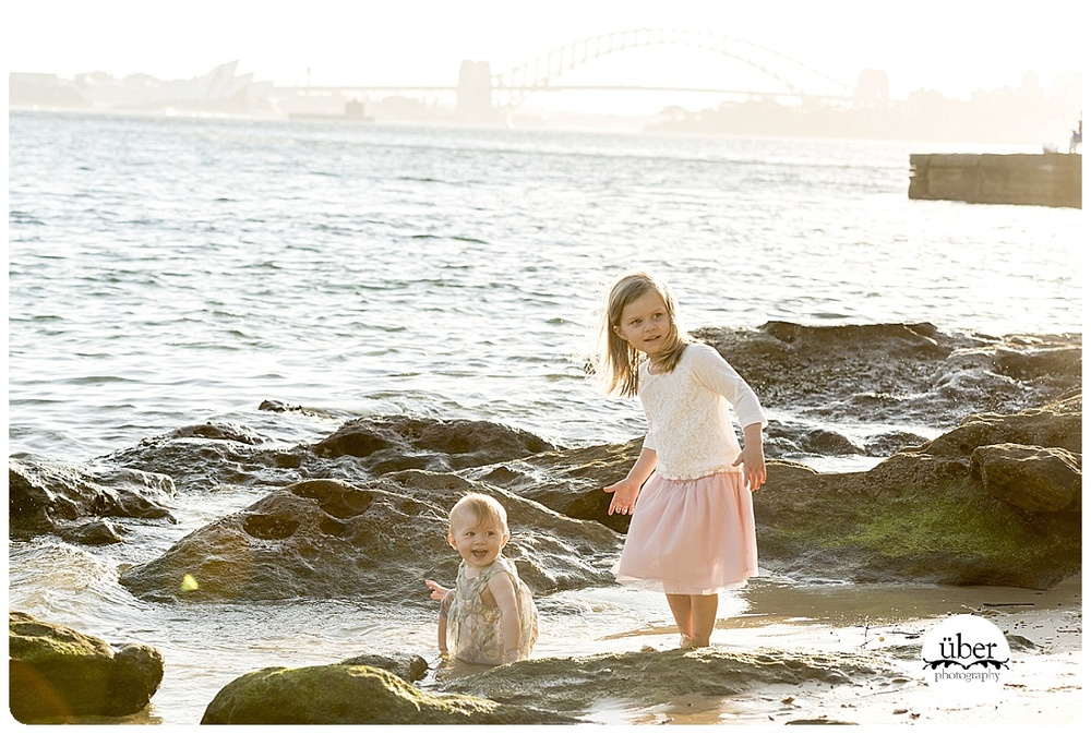sydney-family-photography.jpg