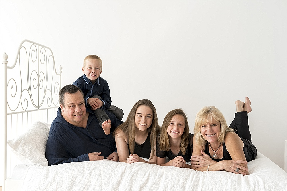 family-photography-sydney.jpg
