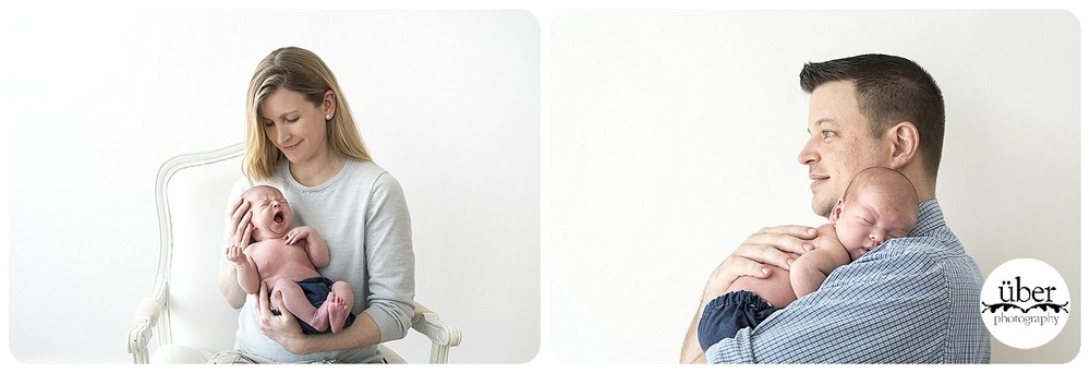 sydney-newborn-baby-photographer.jpg