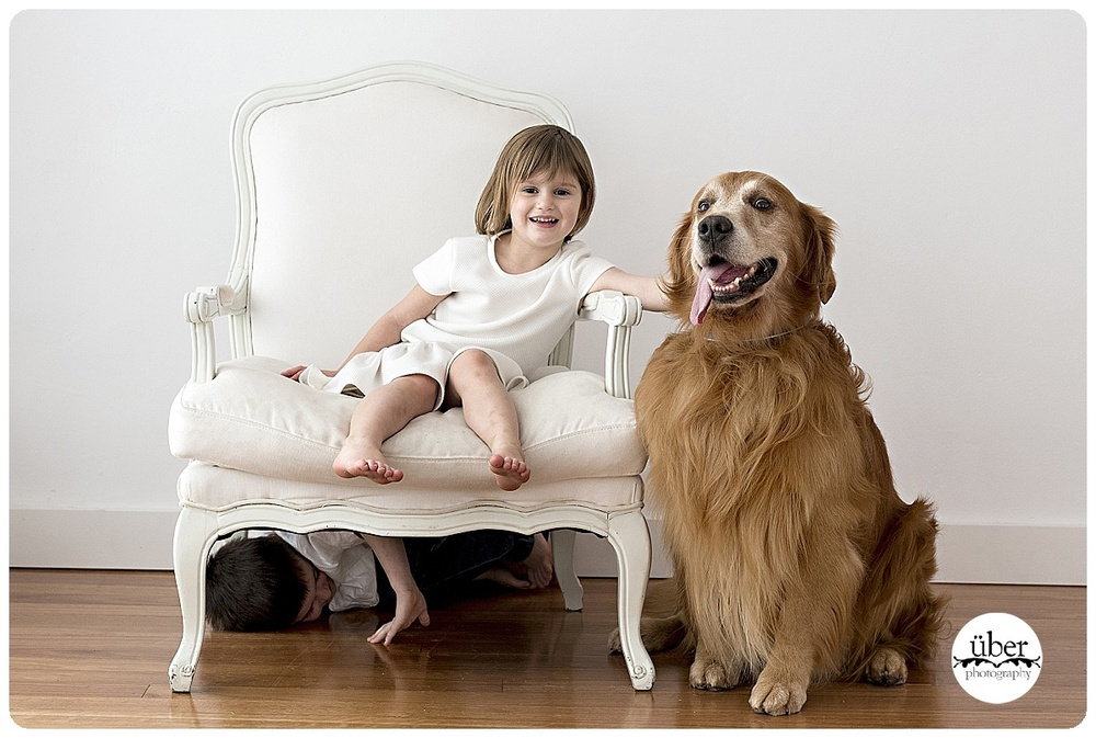 dogs-and-their-kids-sydney.jpg