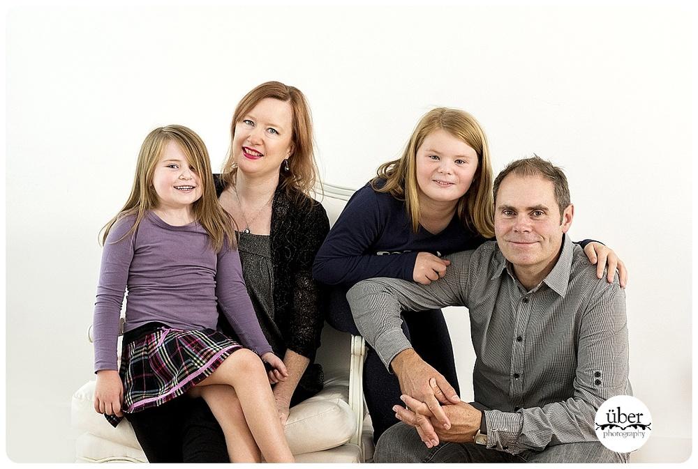 family-photograpjher-sydney.jpg