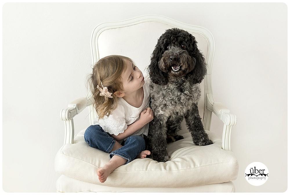 sydney-pet-photographer.jpg
