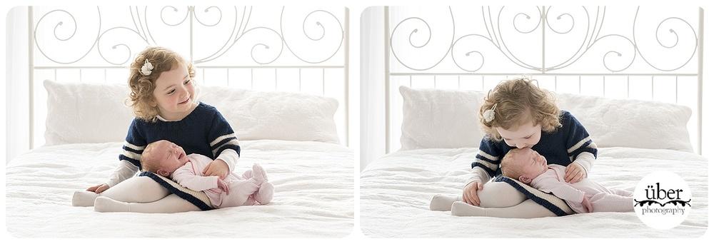 sydney-newborn-photographer.jpg
