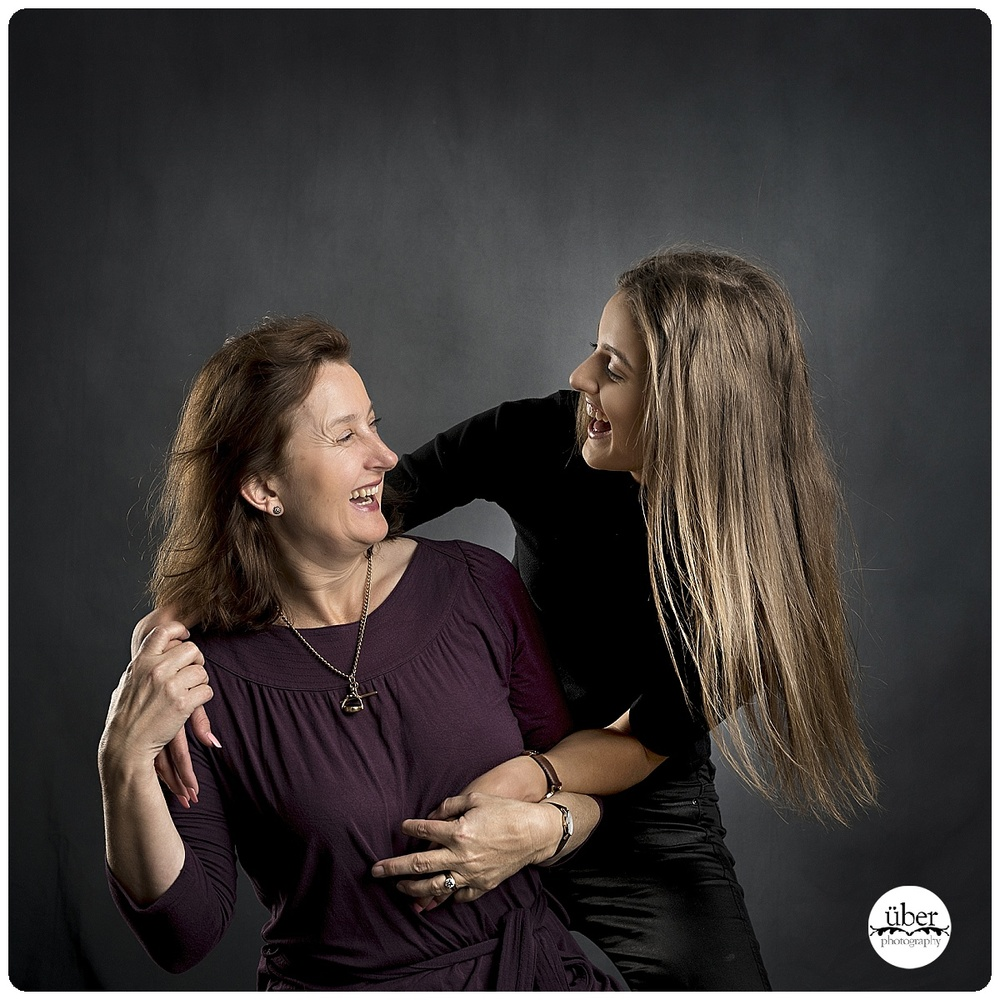 mother-daughter-photography.jpg