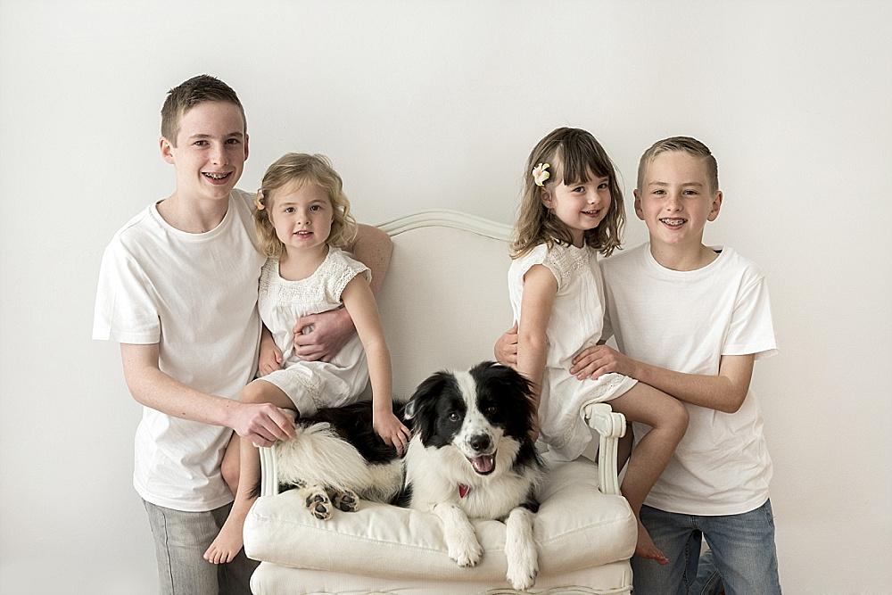D0316- Ally + Tom, Ollie, Victoria and Bella.jpg