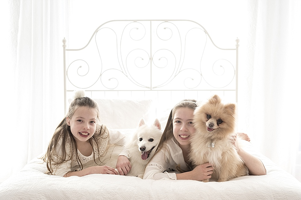 D0616-Casper, Teddy, + Sienna and Amelie.jpg
