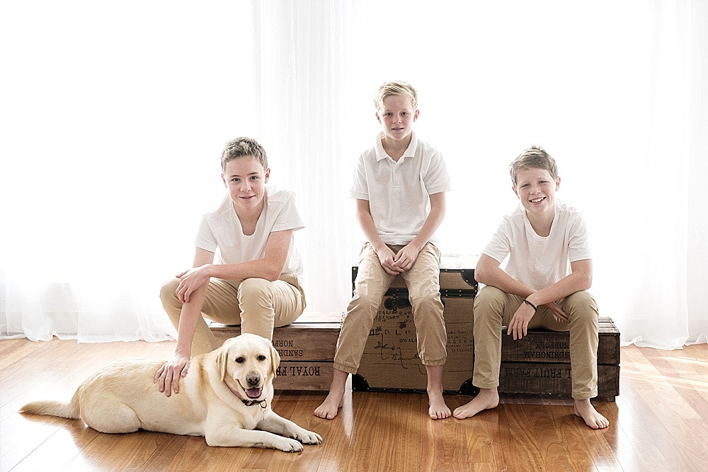 D0716-Lucy + Hamish, Lachie and Tom.jpg