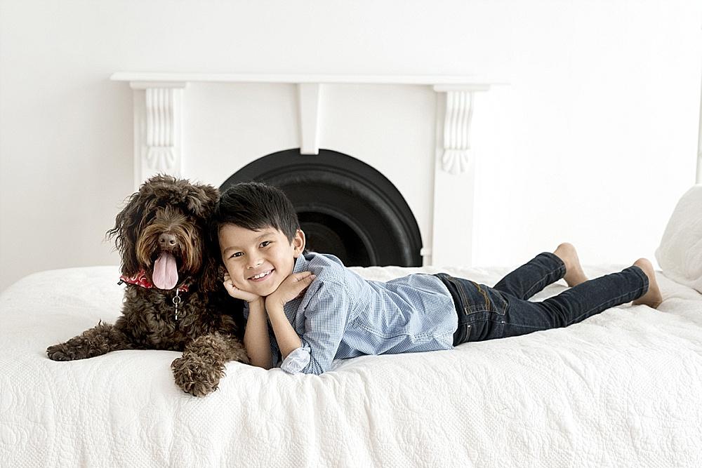 D0516-Cody + Haydn.jpg