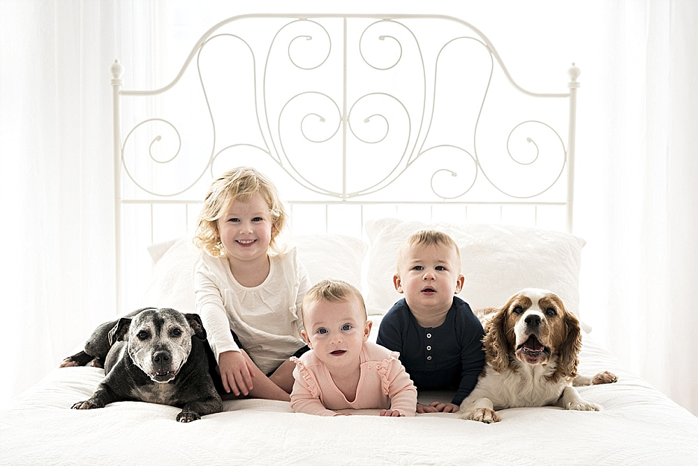 D3516-Billi & Mali + Ellie, Harry & Isla.jpg