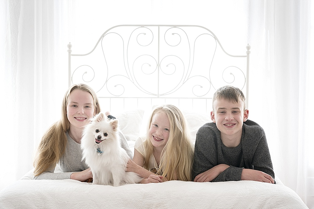 D4516-Phoebe + Morgan, Hugh and Cami.jpg
