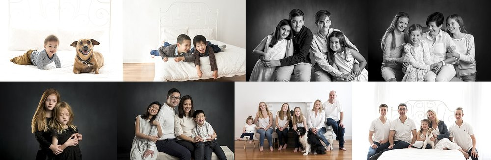 family-photography.jpg