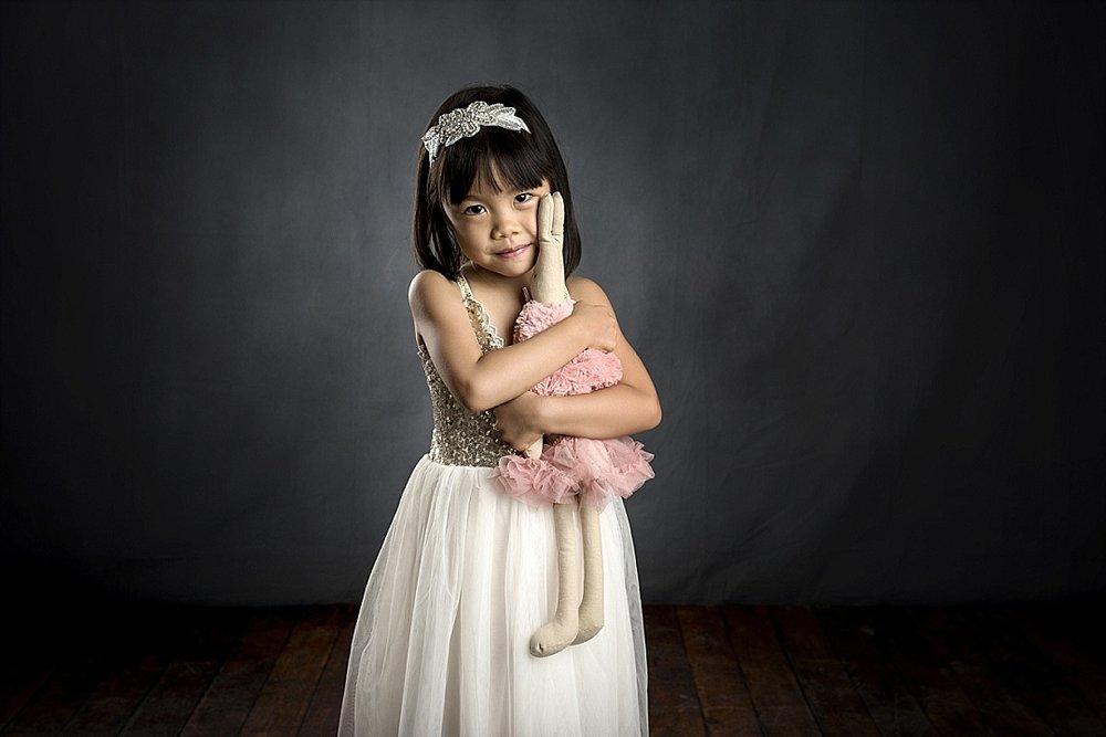 little-ballerina-sydney.jpg