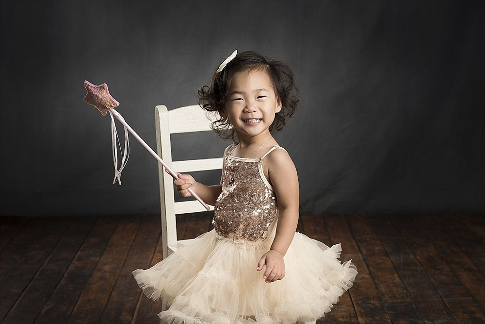 little-ballerinas-sydney.jpg