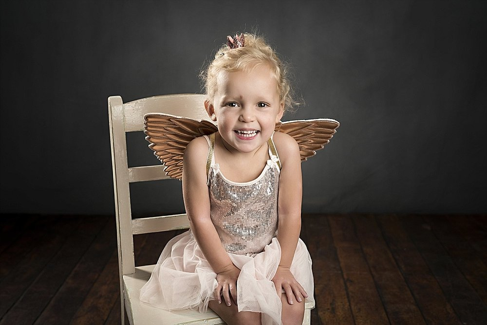 little-ballerinas.jpg