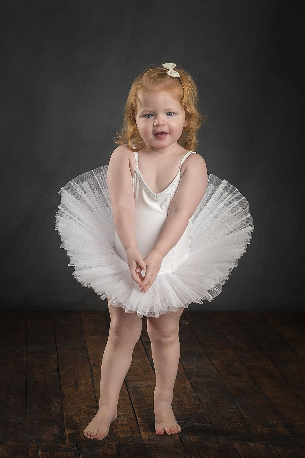 little-ballerinas.jpg