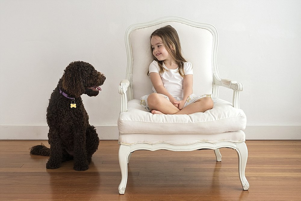 pets-and-kids.jpg