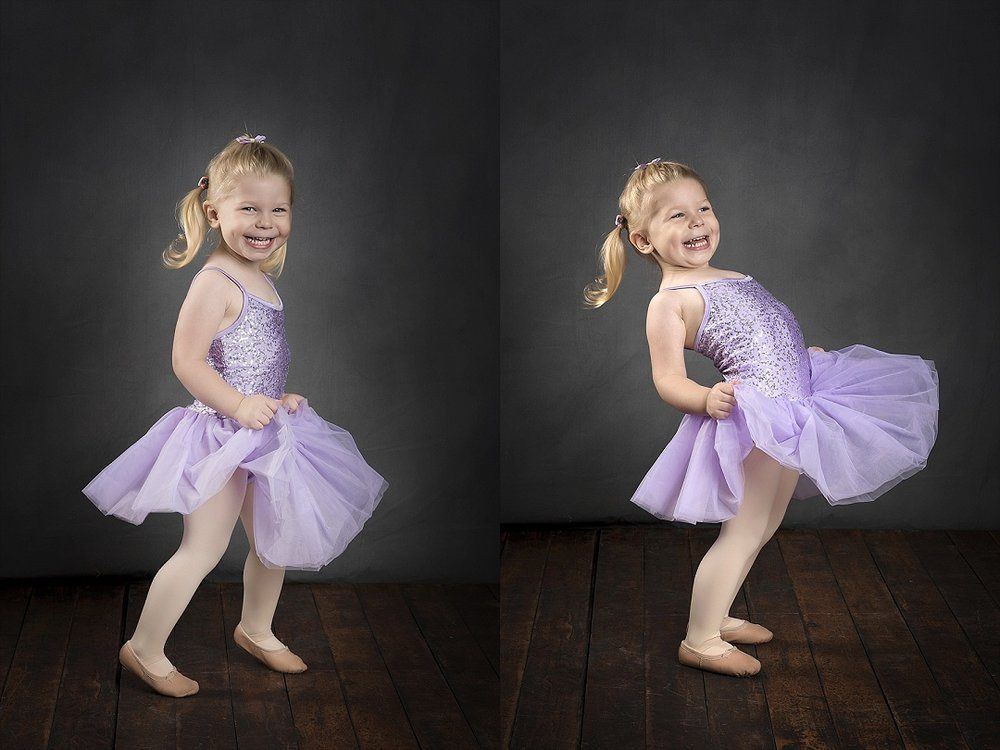 little-ballerina.jpg