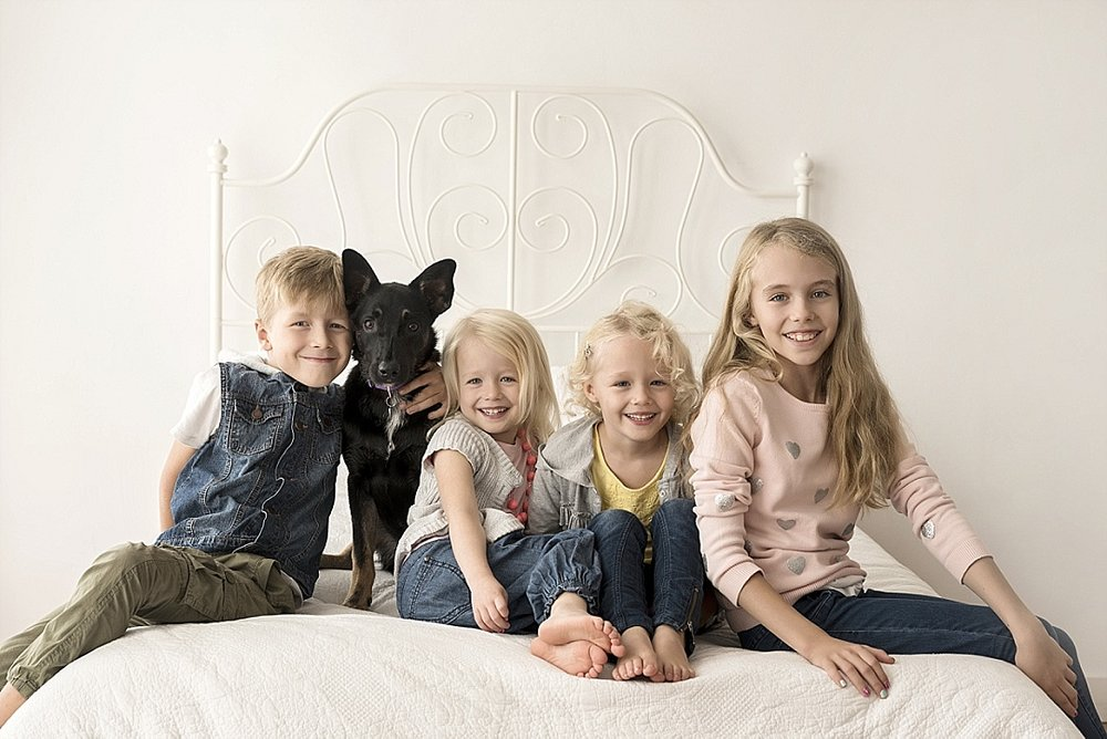pets-and-kids-photography.jpg