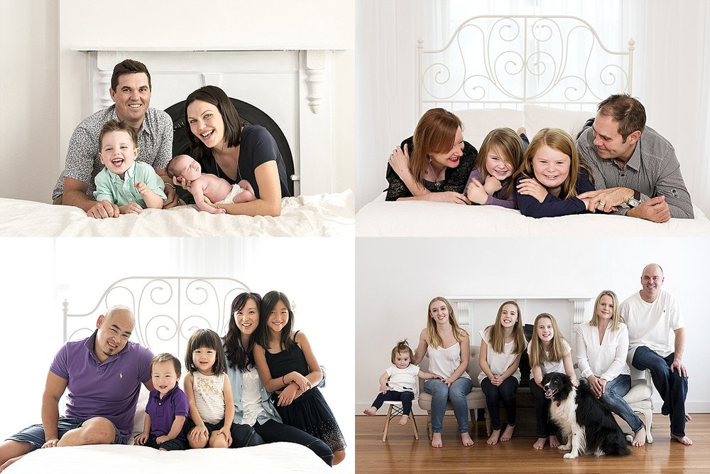 sydneyfamilyphotographer.jpg