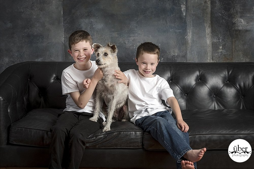 sydney-pets-and-kids-photography.jpg