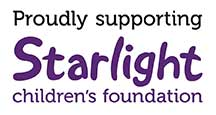 Starlight-Supporter-logo-low-res.jpg