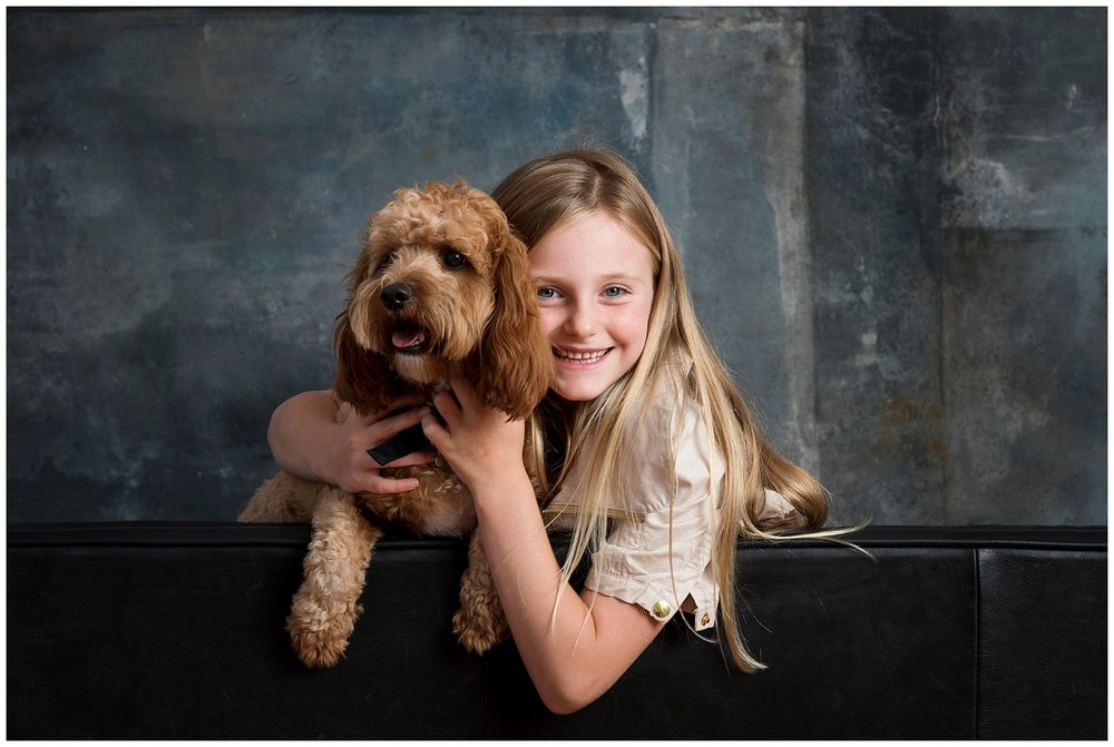 sydney-pets-and-kids-photographer.jpg