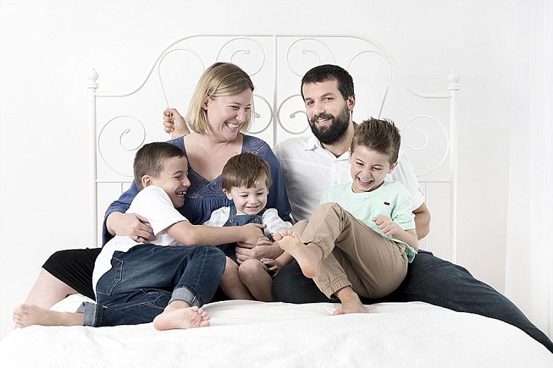 mohsen family