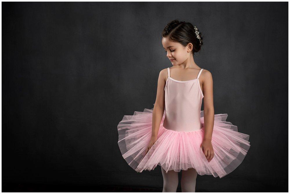 sydney-ballet-photographyer.jpg