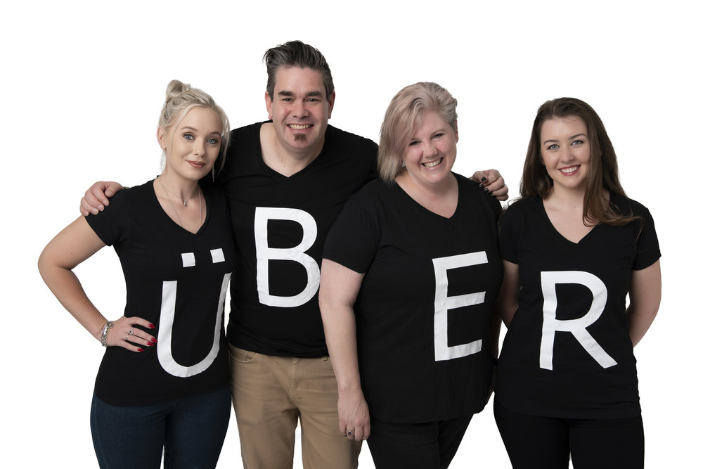 uber-photography-staffphoto.jpg