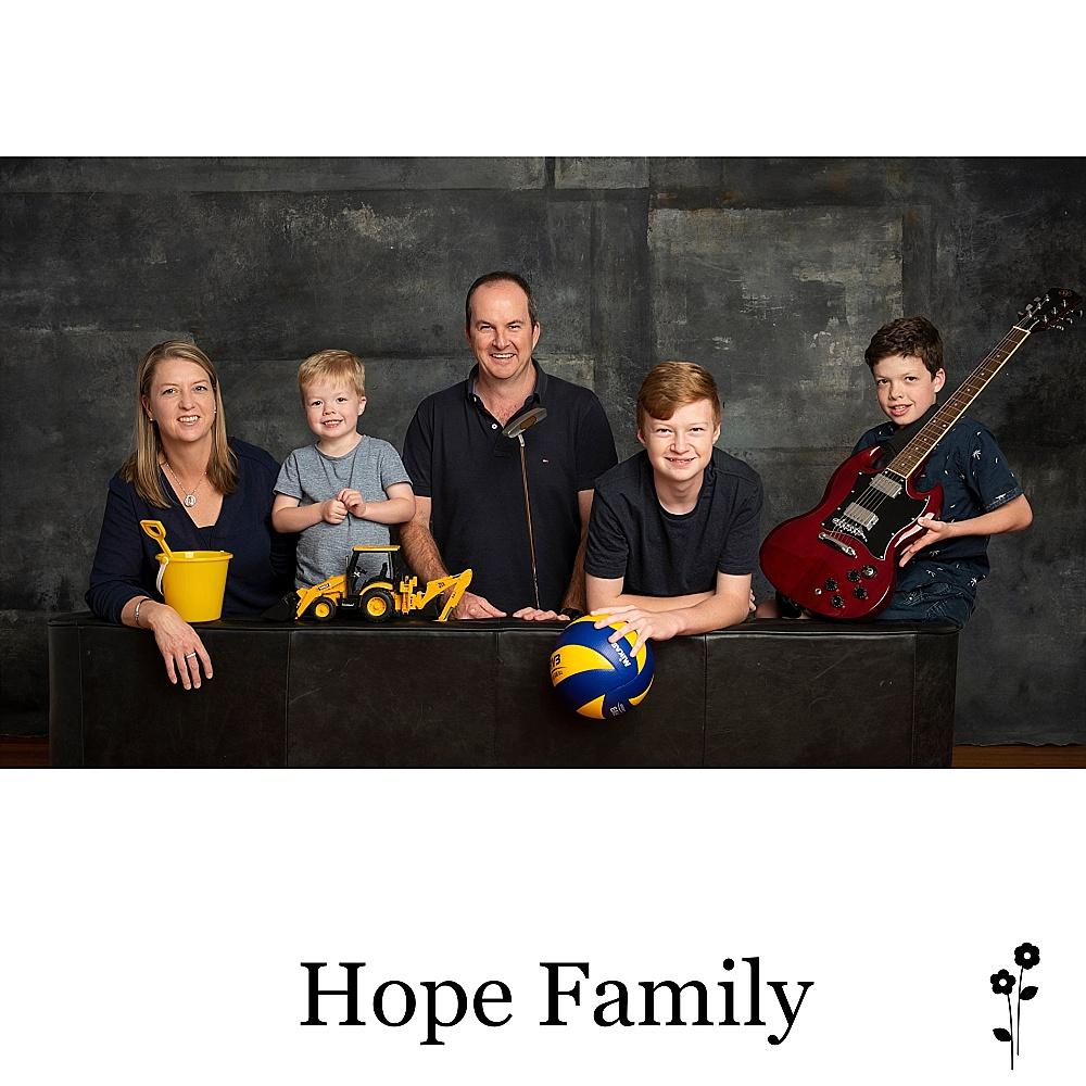 FC5917-Hope copy.jpg