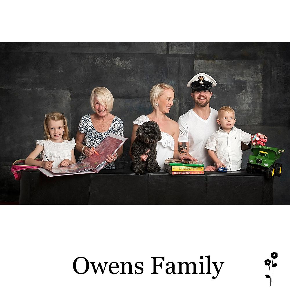 FC6017-Owens copy.jpg