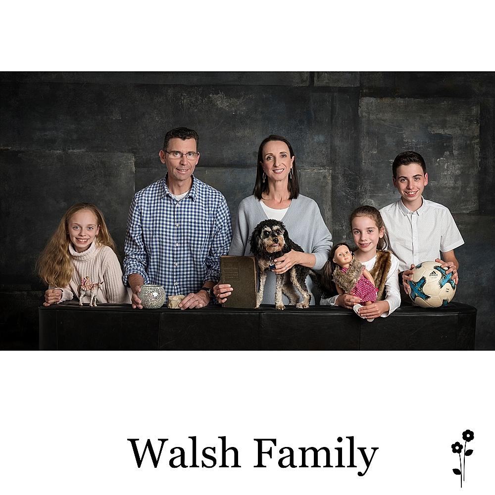 FC6117-Walsh copy.jpg