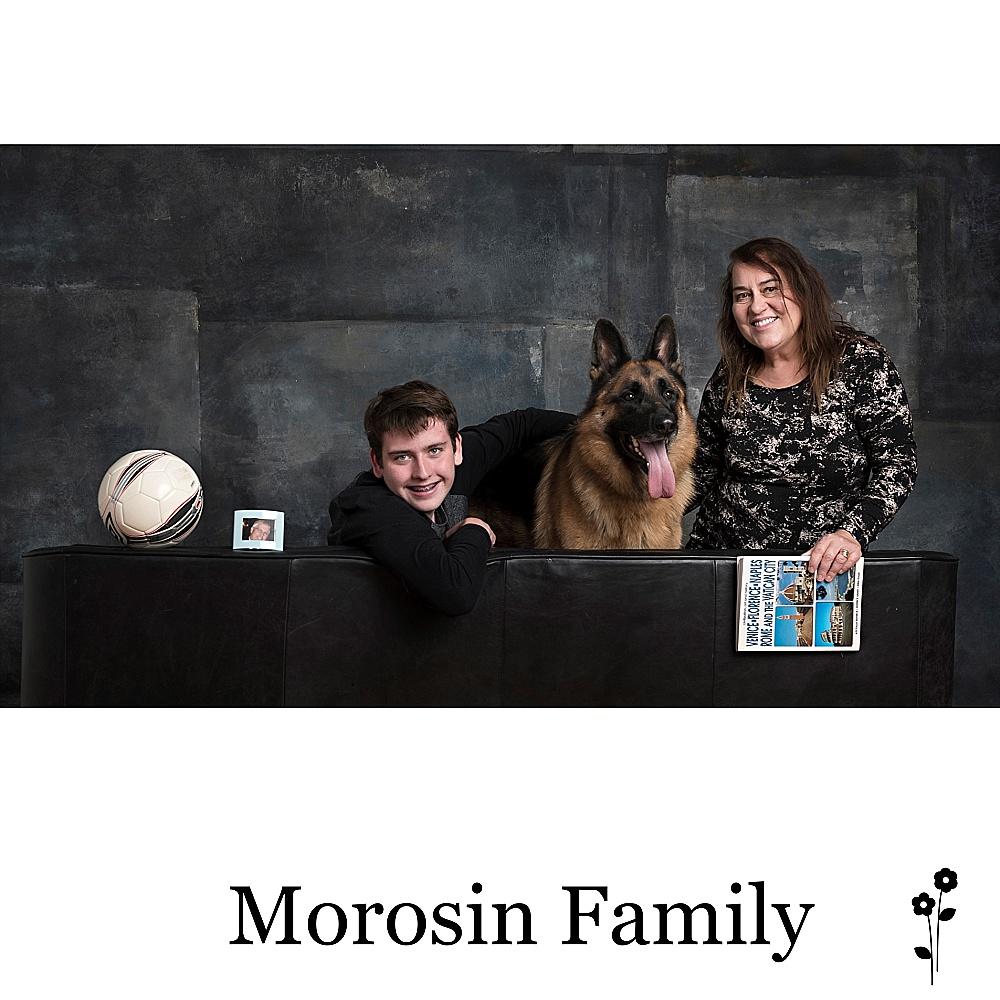 FC6417-Morosin copy.jpg