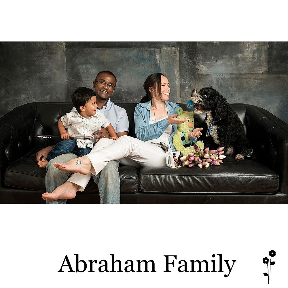 FC6317-Abraham copy.jpg
