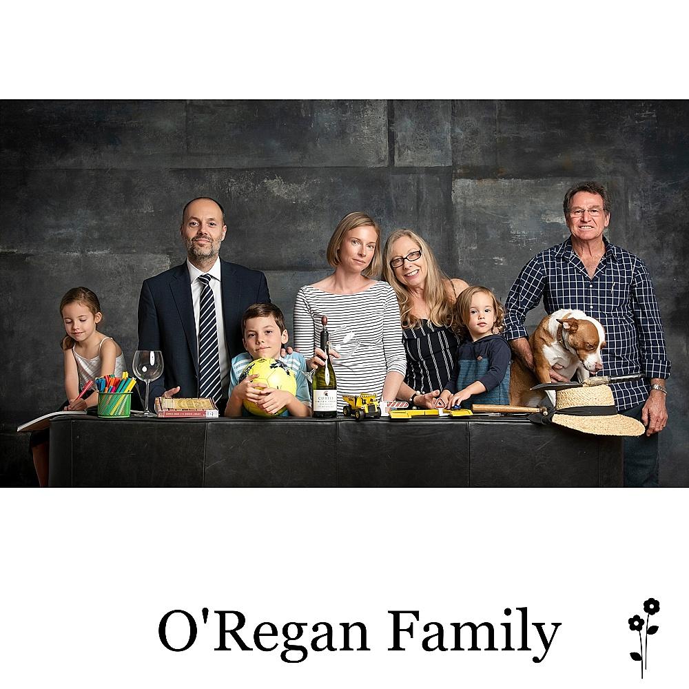 FC6517-O'Regan copy.jpg