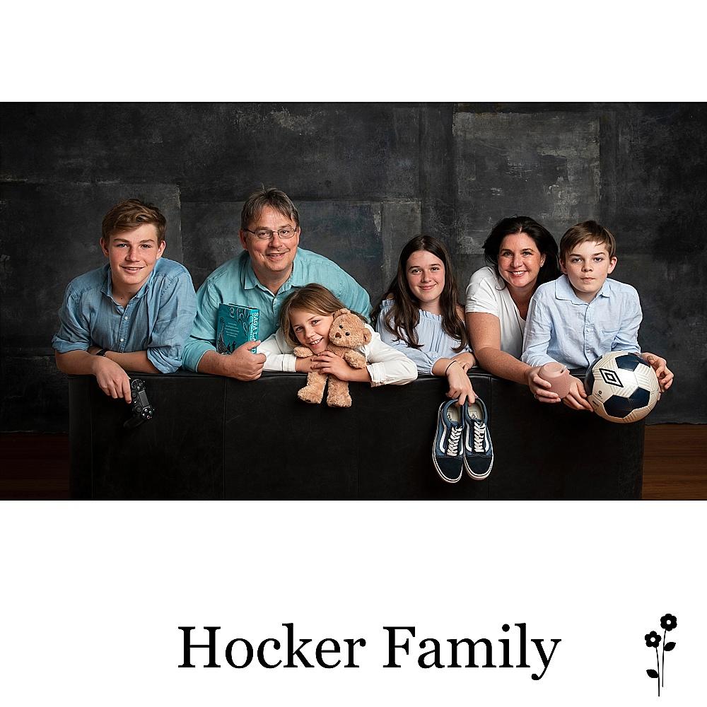 FC6617-Hocker copy.jpg