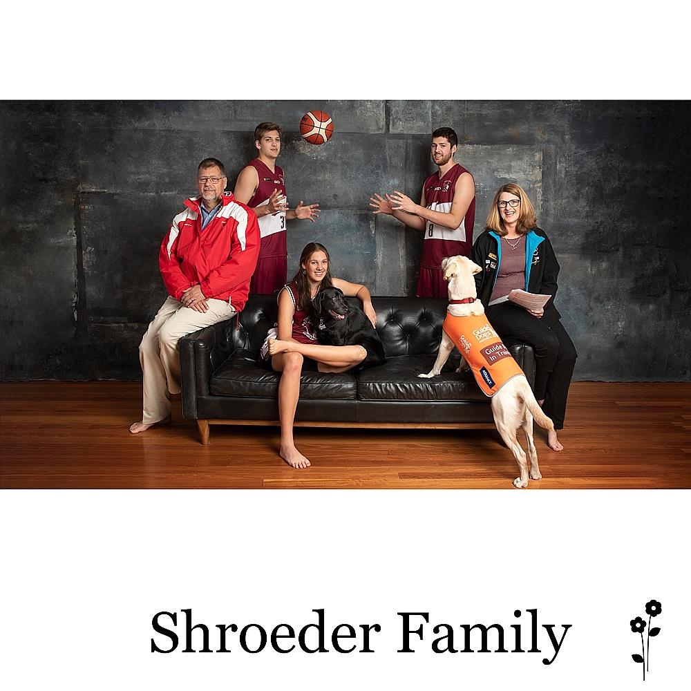 FC6717-Shroeder copy.jpg
