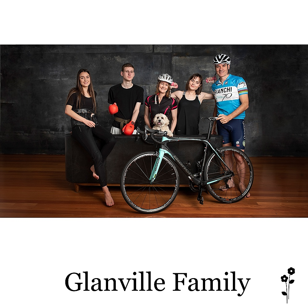 FC6817-Glanville copy.jpg