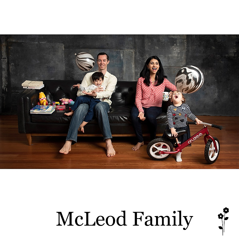 FC6917-McLeod copy.jpg