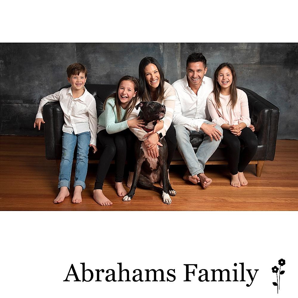 FC7018-Abrahams copy.jpg