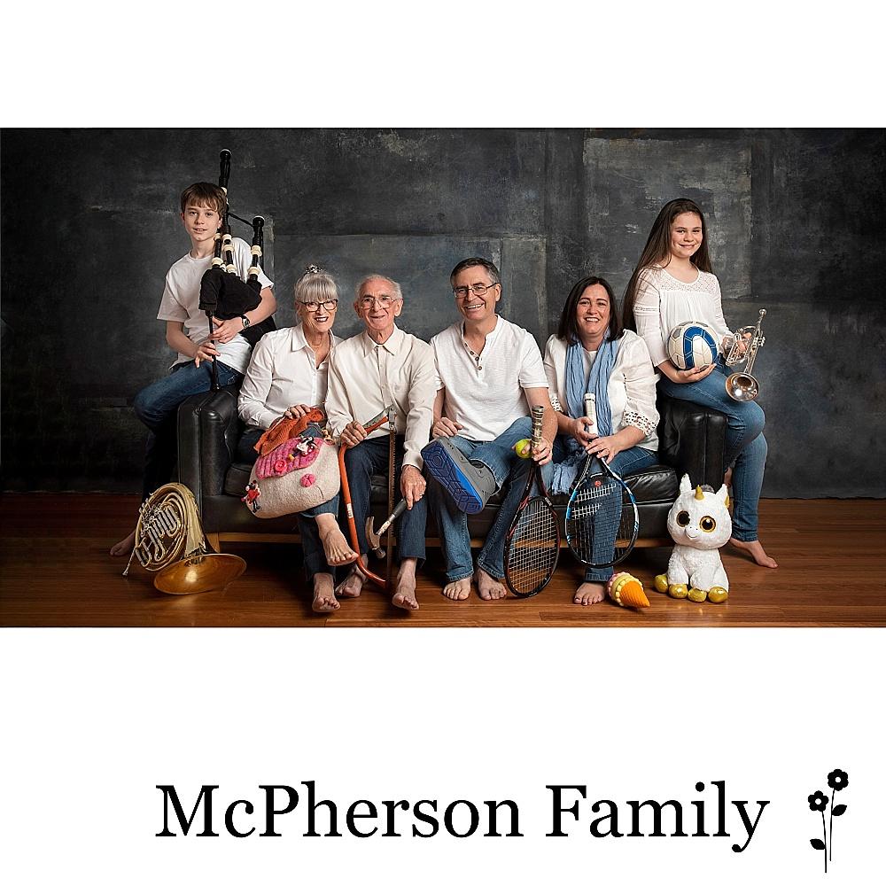 FC7117-McPherson copy.jpg