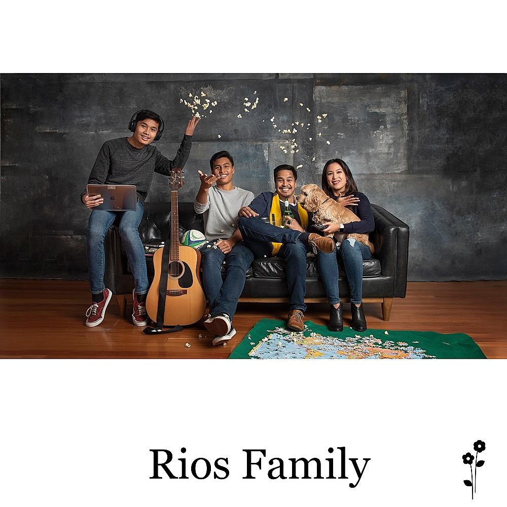 FC7217-Rios copy.jpg