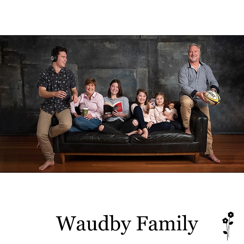 FC7317-Waudby copy.jpg